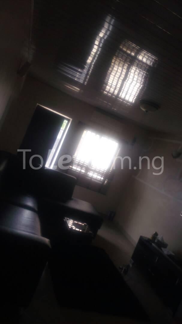 2 bedroom Flat / Apartment for rent - Randle Avenue Surulere Lagos - 6