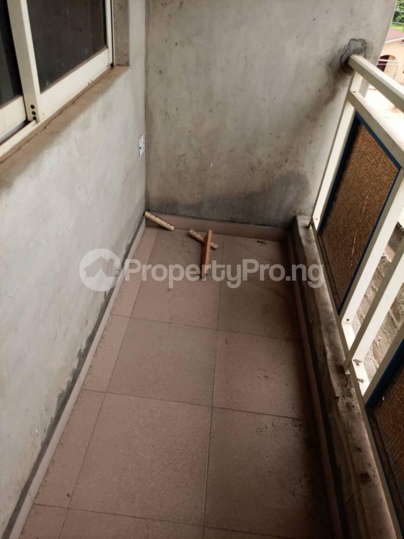2 bedroom Blocks of Flats for rent Aiyetoro, Ogun State Ijebu Ogun - 12
