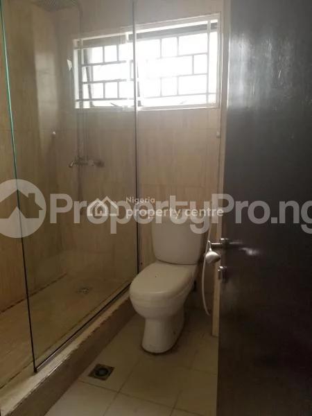 2 bedroom Flat / Apartment for rent Lagos Business School Olokonla Ajah Lagos - 9