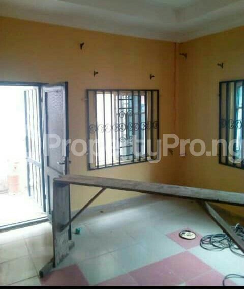 2 bedroom Flat / Apartment for rent Gowon Estate Egbeda Alimosho Lagos - 5