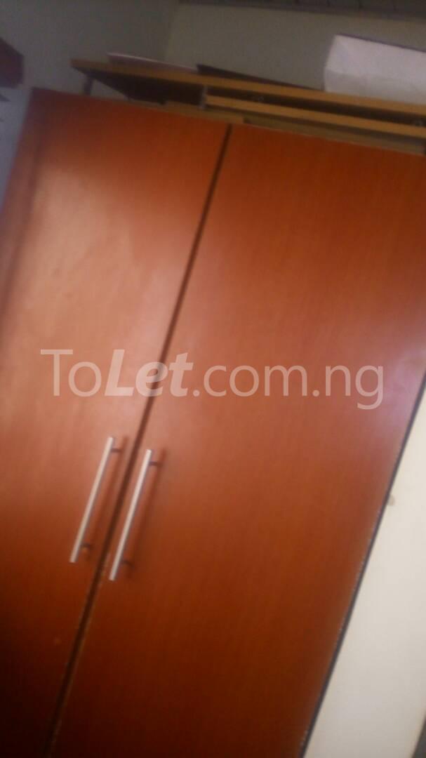 2 bedroom Flat / Apartment for rent - Randle Avenue Surulere Lagos - 20
