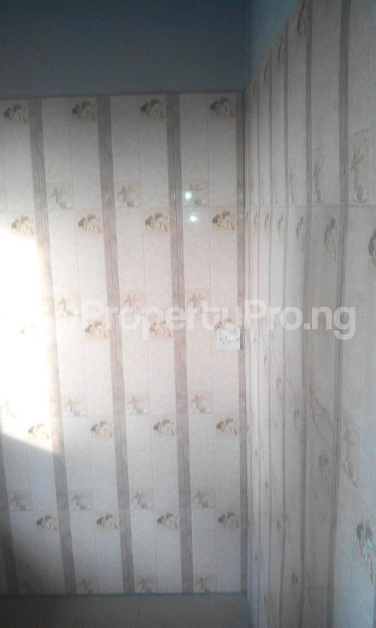 2 bedroom Flat / Apartment for rent magboro Magboro Obafemi Owode Ogun - 13