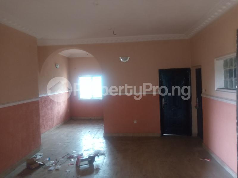 2 bedroom Flat / Apartment for rent New Road, Mgbaraja, Off Ada George Magbuoba Port Harcourt Rivers - 1