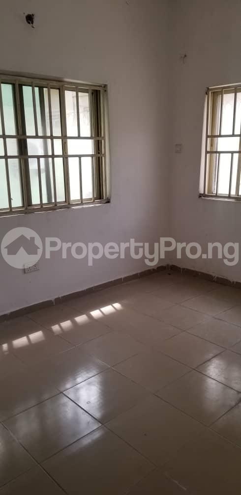 2 bedroom Boys Quarters Flat / Apartment for rent Lekki Phase 1 Lekki Lagos - 5
