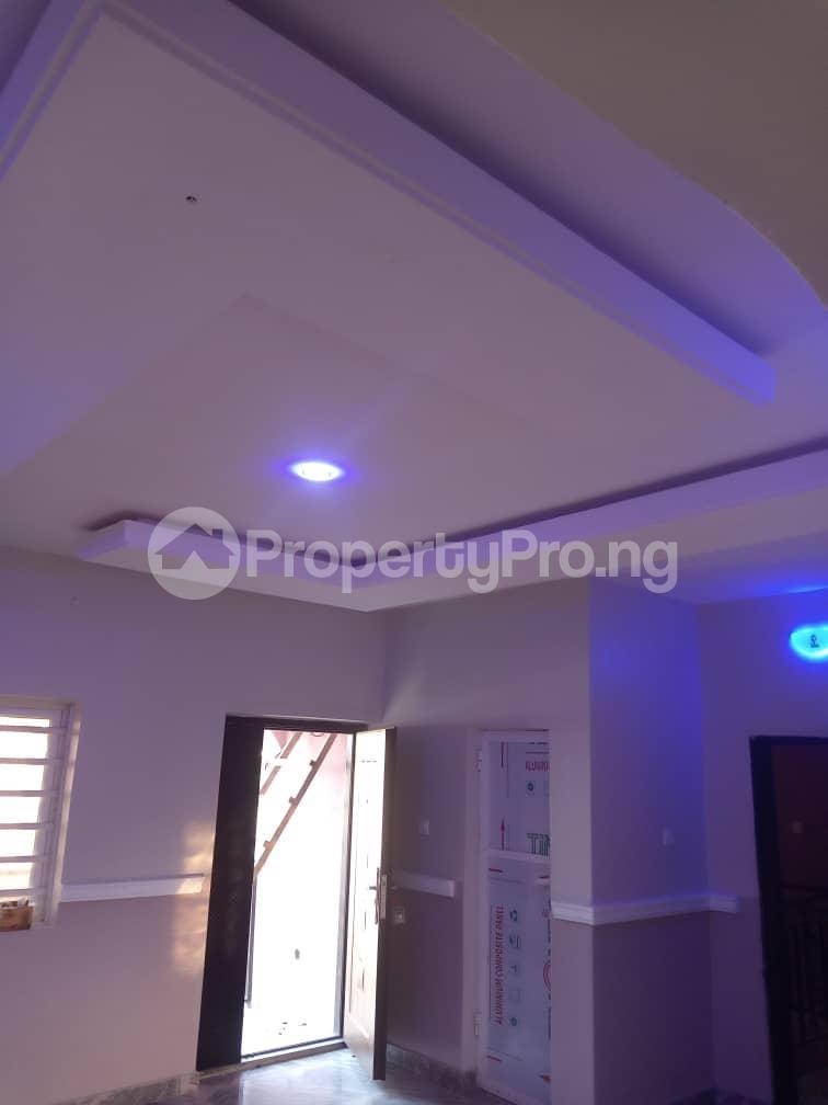 2 bedroom Flat / Apartment for rent Seaside Estate Badore Ajah Lagos - 3