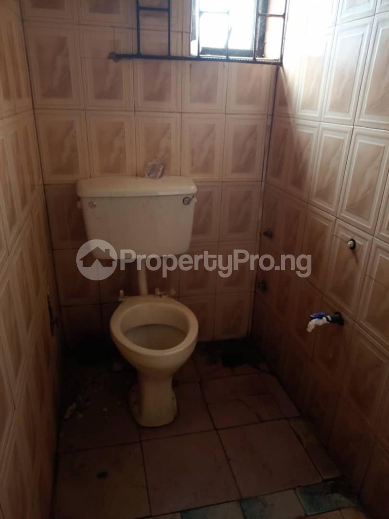 Flat / Apartment for rent Aiyetoro Yewa Ogun - 10