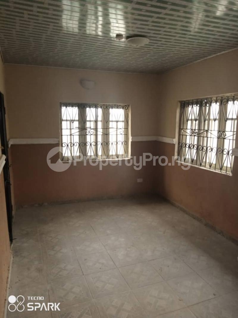 2 bedroom Flat / Apartment for rent Oyawe ,ologuneru Ibadan Oyo - 10