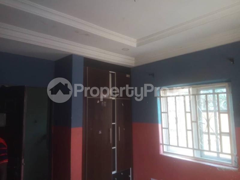 2 bedroom Flat / Apartment for rent Arab Road Kubwa Abuja - 1
