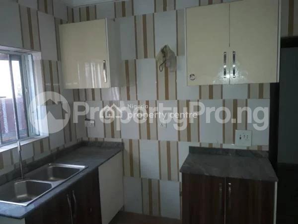 2 bedroom Flat / Apartment for rent Lagos Business School Olokonla Ajah Lagos - 19