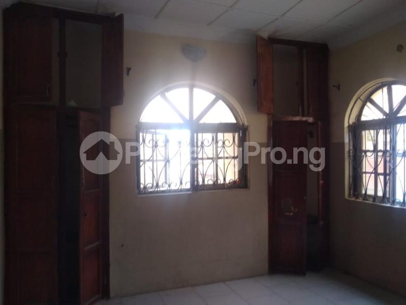 2 bedroom Blocks of Flats House for rent Iyaganku Quarters Iyanganku Ibadan Oyo - 6