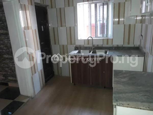 2 bedroom Flat / Apartment for rent Lagos Business School Olokonla Ajah Lagos - 3