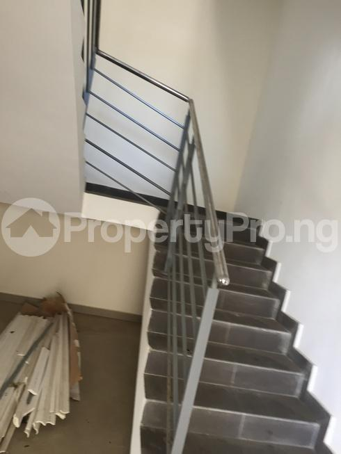 2 bedroom Flat / Apartment for sale Charles Lawal Close Lekki Lagos - 12