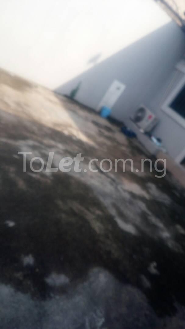2 bedroom Flat / Apartment for rent - Randle Avenue Surulere Lagos - 15