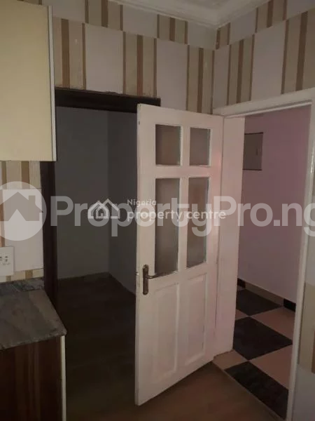 2 bedroom Flat / Apartment for rent Lagos Business School Olokonla Ajah Lagos - 20