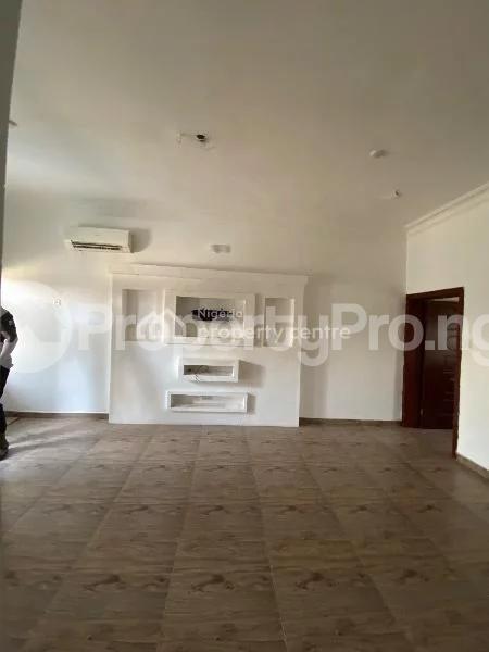 2 bedroom Flat / Apartment for rent bridge gate estate  Agungi Lekki Lagos - 9