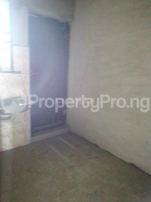 2 bedroom Flat / Apartment for rent kara Ibafo Obafemi Owode Ogun - 2