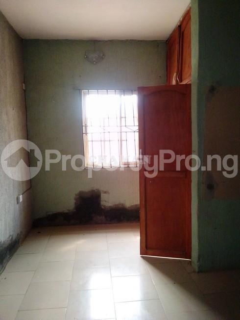 2 bedroom Flat / Apartment for rent magboro Magboro Obafemi Owode Ogun - 2