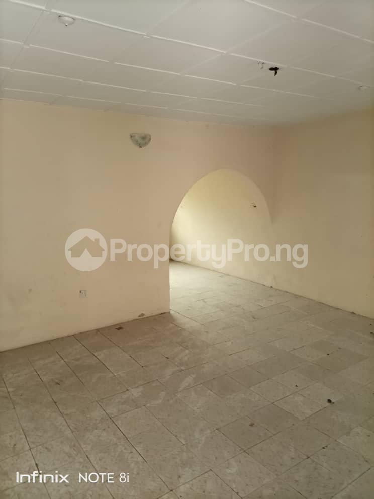 2 bedroom Blocks of Flats for rent Aerodrome Gra Samonda Ibadan Oyo - 30