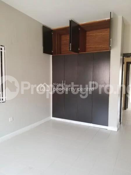 2 bedroom Flat / Apartment for rent Lagos Business School Olokonla Ajah Lagos - 10