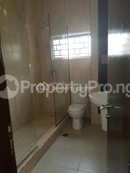 2 bedroom Flat / Apartment for rent Lagos Business School Olokonla Ajah Lagos - 21