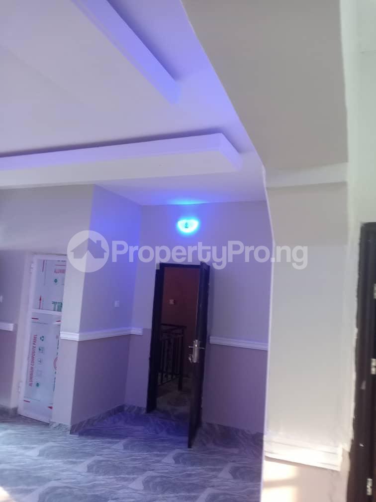 2 bedroom Flat / Apartment for rent Seaside Estate Badore Ajah Lagos - 4