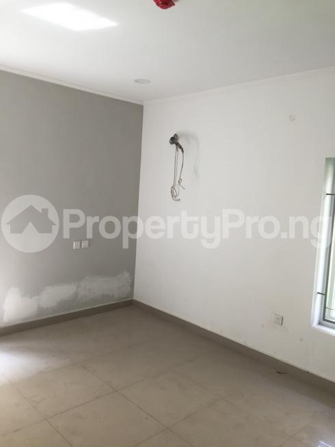 2 bedroom Flat / Apartment for sale Charles Lawal Close Lekki Lagos - 5