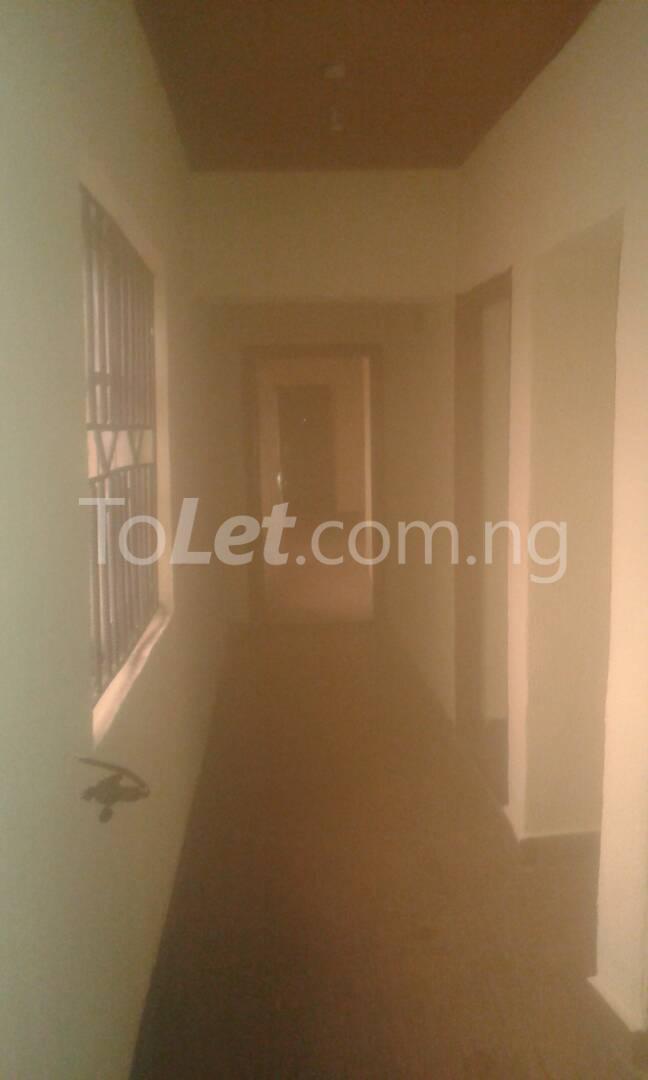 2 bedroom Flat / Apartment for rent alaja Abass Lagos Island Lagos Island Lagos - 6