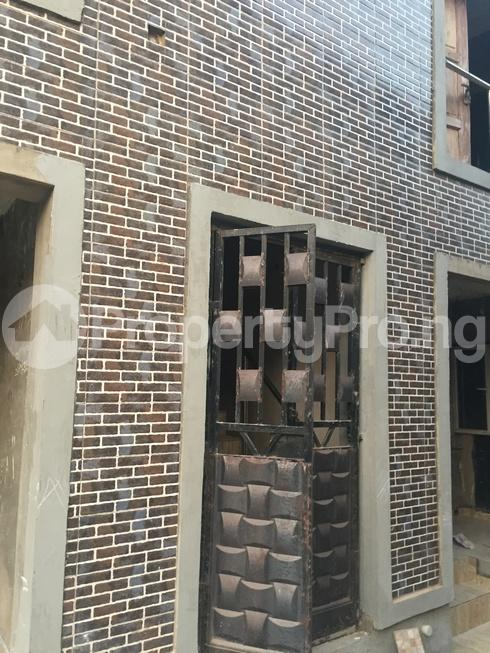 2 bedroom Flat / Apartment for rent shanisha community via Magodo GRA Phase 2 Kosofe/Ikosi Lagos - 1