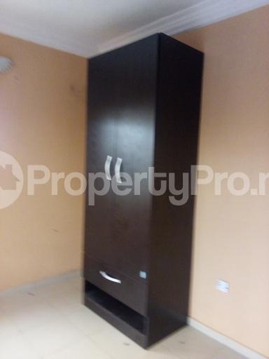 2 bedroom Flat / Apartment for rent Arepo Arepo Ogun - 4