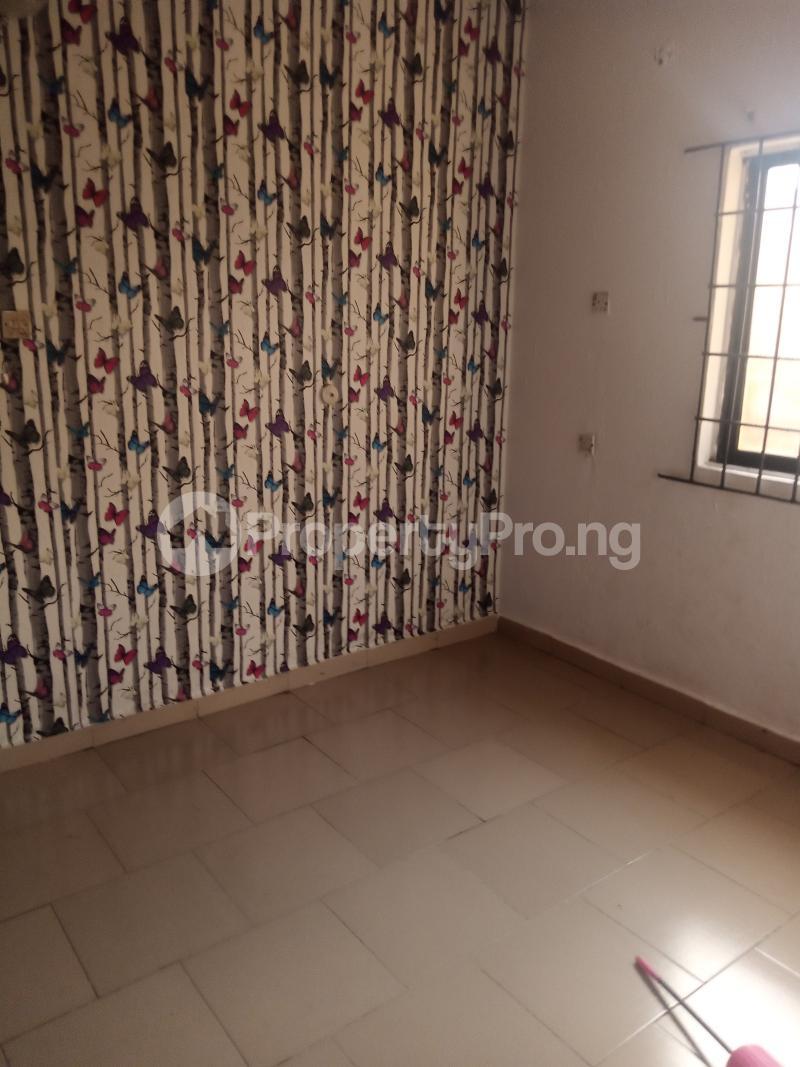 Blocks of Flats House for rent Graceland Estate Egbeda Alimosho Lagos - 0