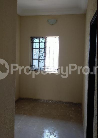 2 bedroom Flat / Apartment for rent umuagu ibeku, opposit state CID Umuahia South Abia - 1