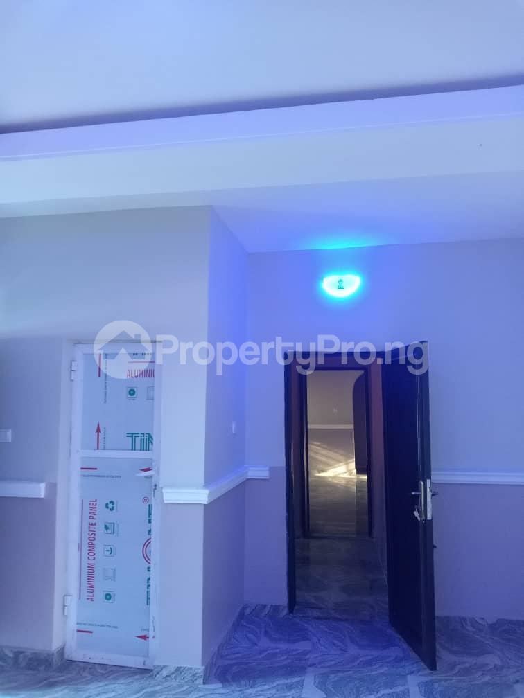 2 bedroom Flat / Apartment for rent Seaside Estate Badore Ajah Lagos - 2