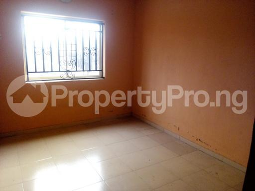 2 bedroom Flat / Apartment for rent Arepo Arepo Ogun - 3