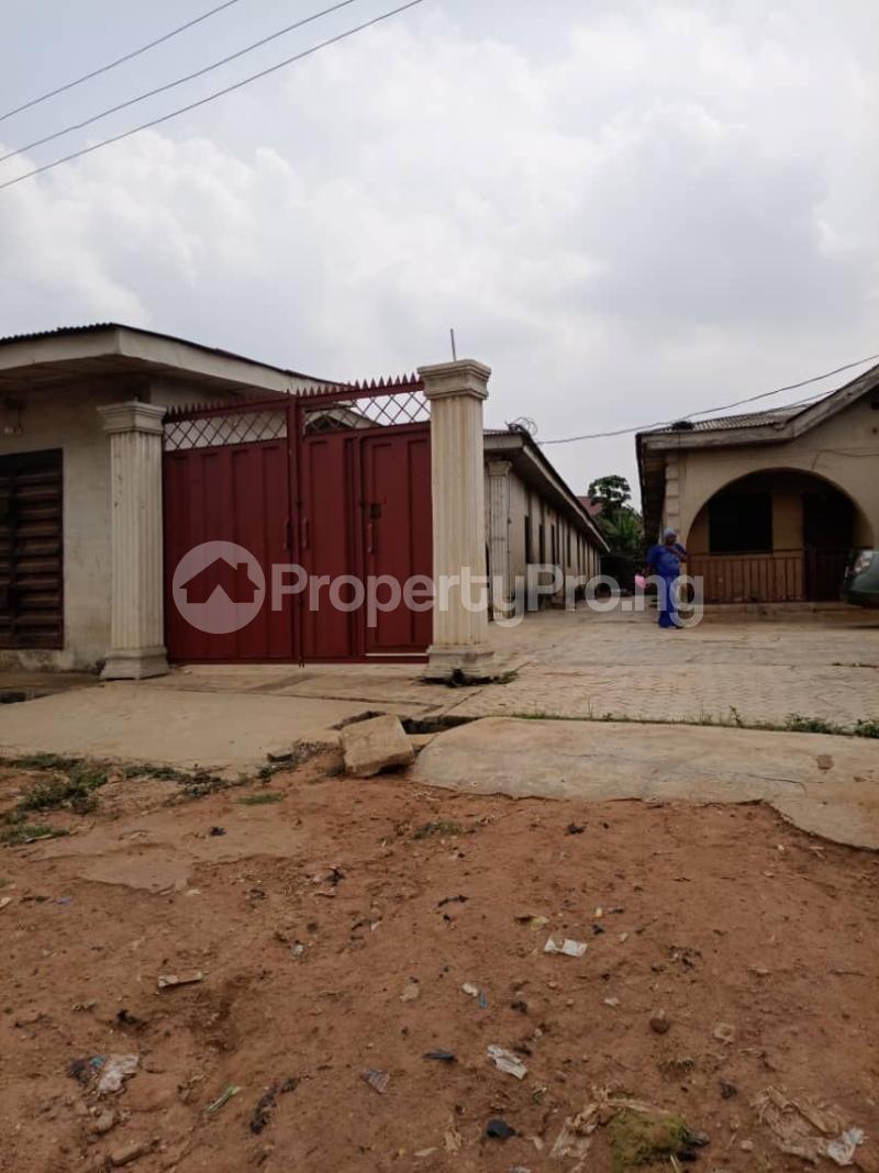 Flat / Apartment for rent Aiyetoro Yewa Ogun - 3