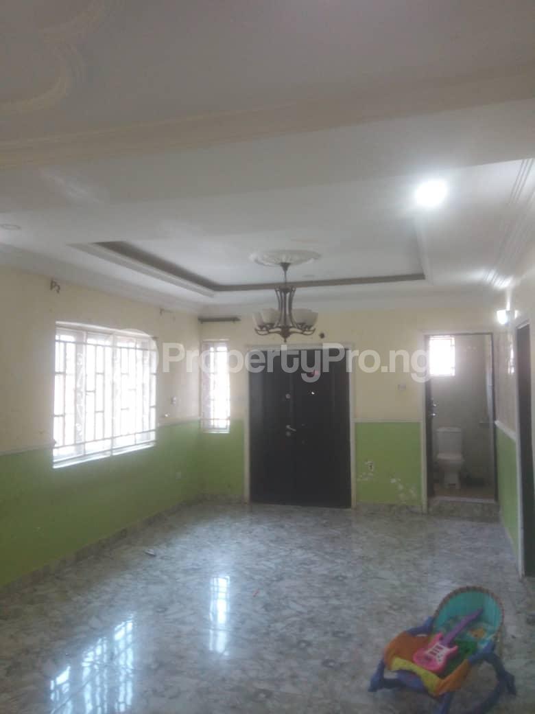 2 bedroom Flat / Apartment for rent Arab Road Kubwa Abuja - 0