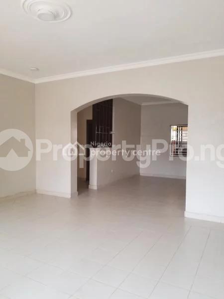 2 bedroom Flat / Apartment for rent Lagos Business School Olokonla Ajah Lagos - 11