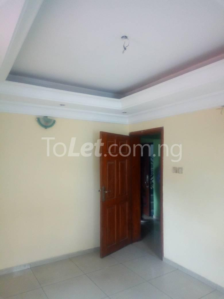2 bedroom Flat / Apartment for rent - Ogudu GRA Ogudu Lagos - 0