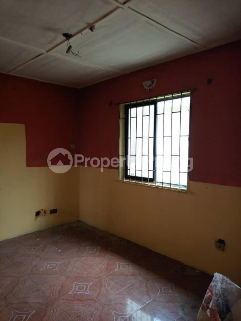 Flat / Apartment for rent Aiyetoro Yewa Ogun - 4