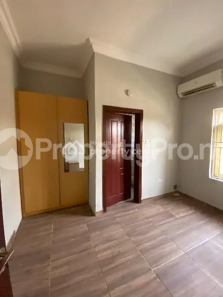 2 bedroom Flat / Apartment for rent bridge gate estate  Agungi Lekki Lagos - 10