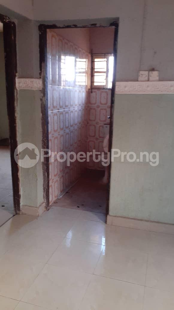 2 bedroom Flat / Apartment for rent - Magboro Obafemi Owode Ogun - 5