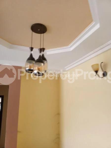 1 bedroom Mini flat for rent Lekki Gardens, Gra Phase 2 Lekki Lagos - 7