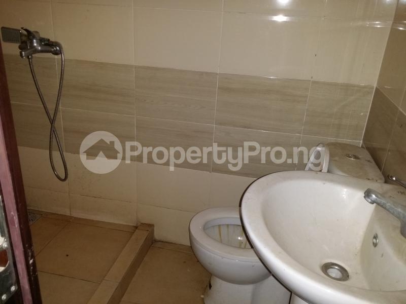 2 bedroom Flat / Apartment for rent Off Raji Rasaki Apple junction Amuwo Odofin Lagos - 4