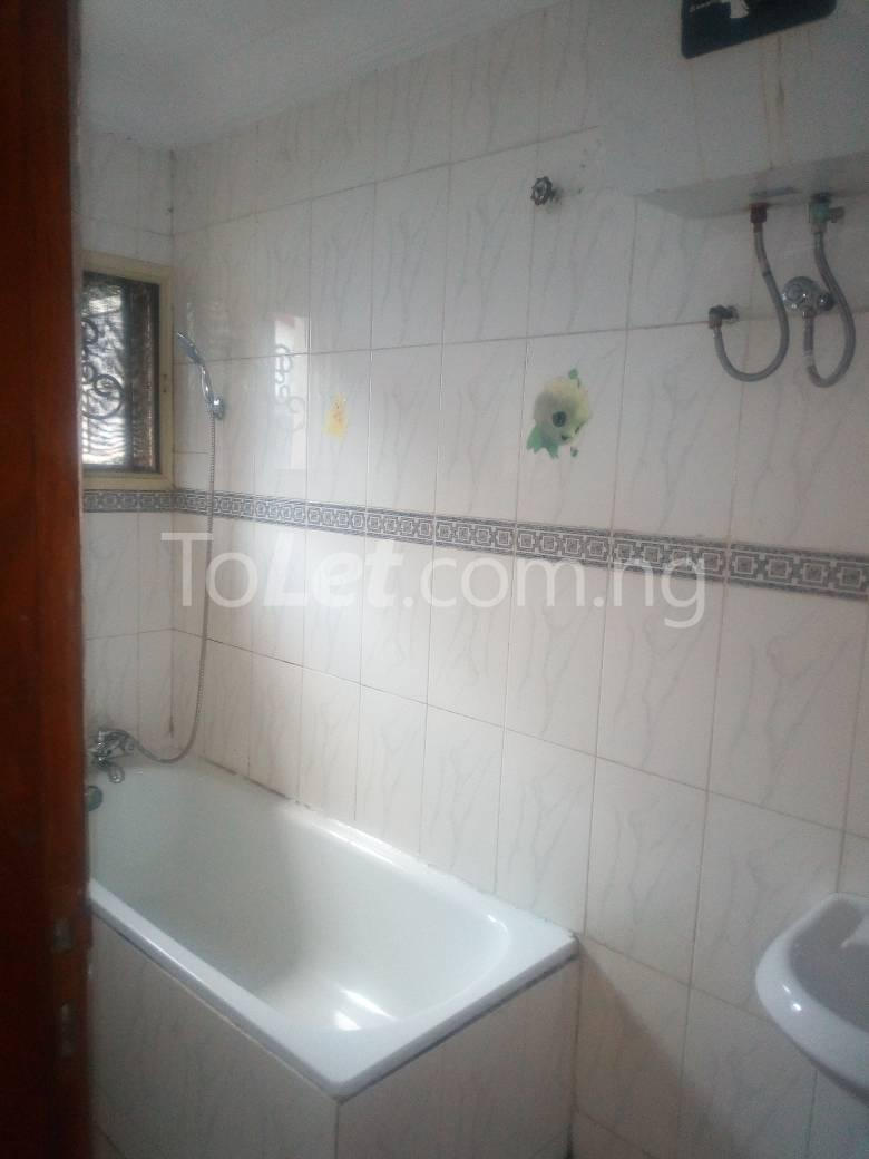 2 bedroom Flat / Apartment for rent - Ogudu GRA Ogudu Lagos - 6
