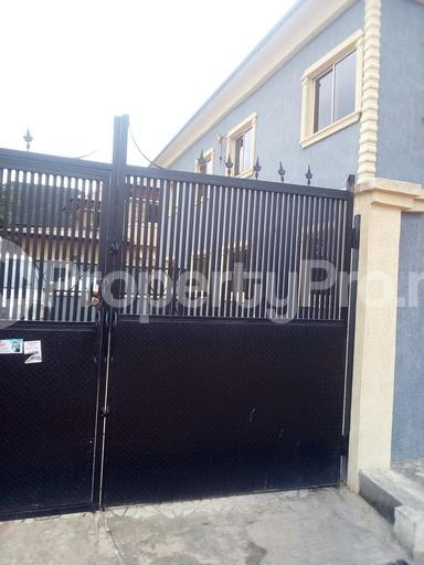 2 bedroom Flat / Apartment for rent Arepo Arepo Ogun - 14