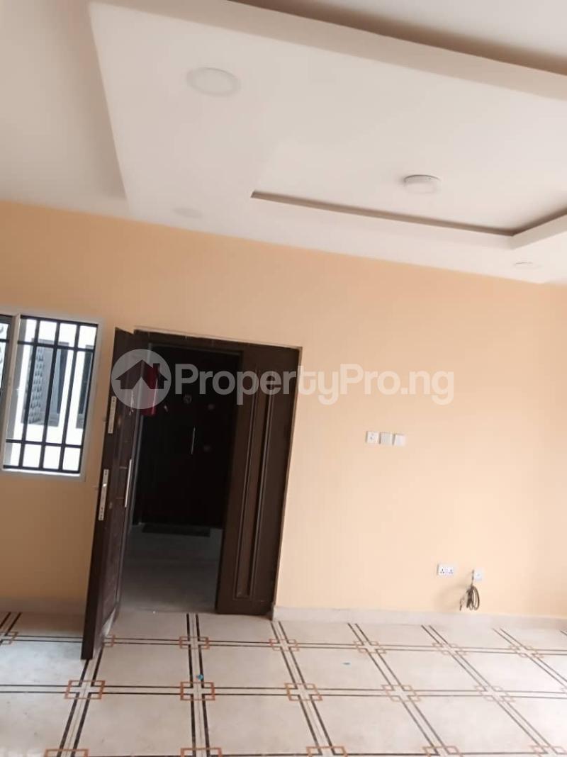 Flat / Apartment for rent Aguda(Ogba) Ogba Lagos - 5