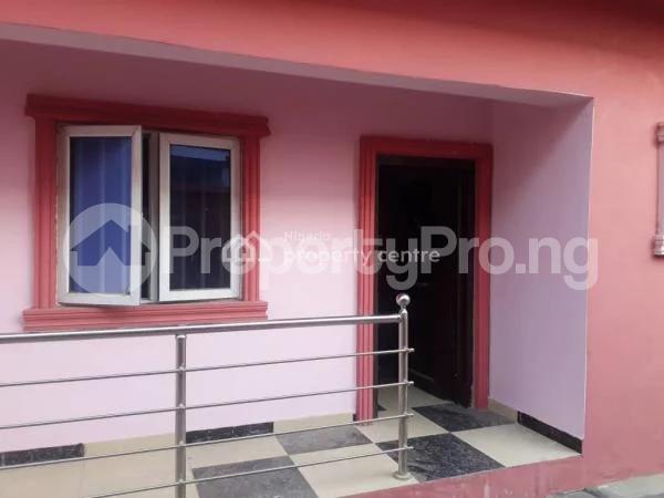 2 bedroom Flat / Apartment for rent Lagos Business School Olokonla Ajah Lagos - 0