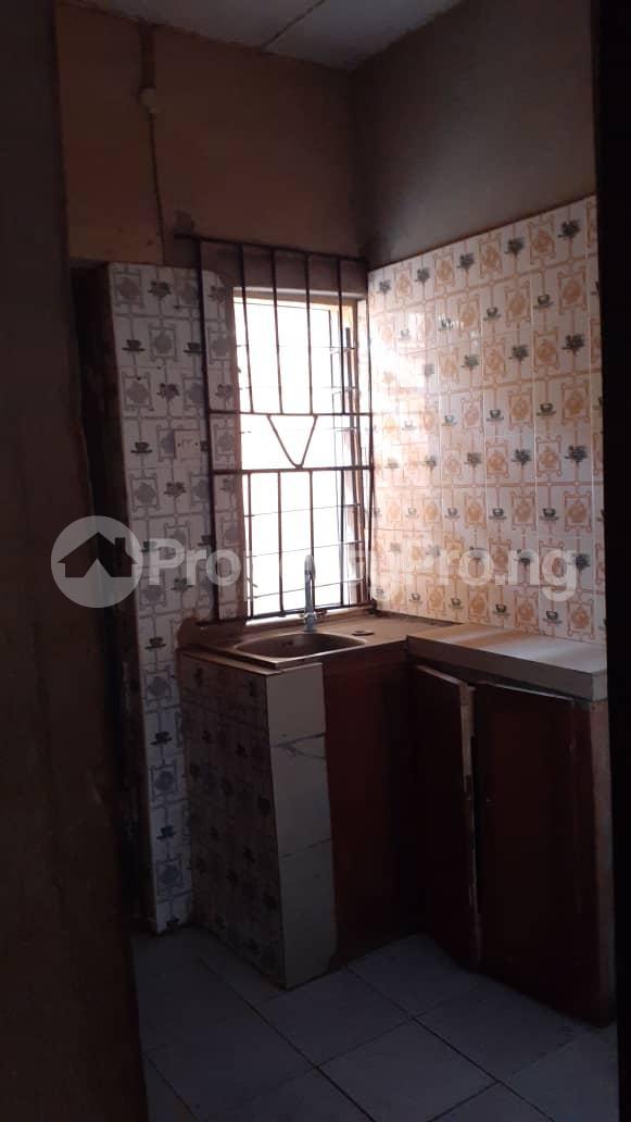 2 bedroom Flat / Apartment for rent - Magboro Obafemi Owode Ogun - 3