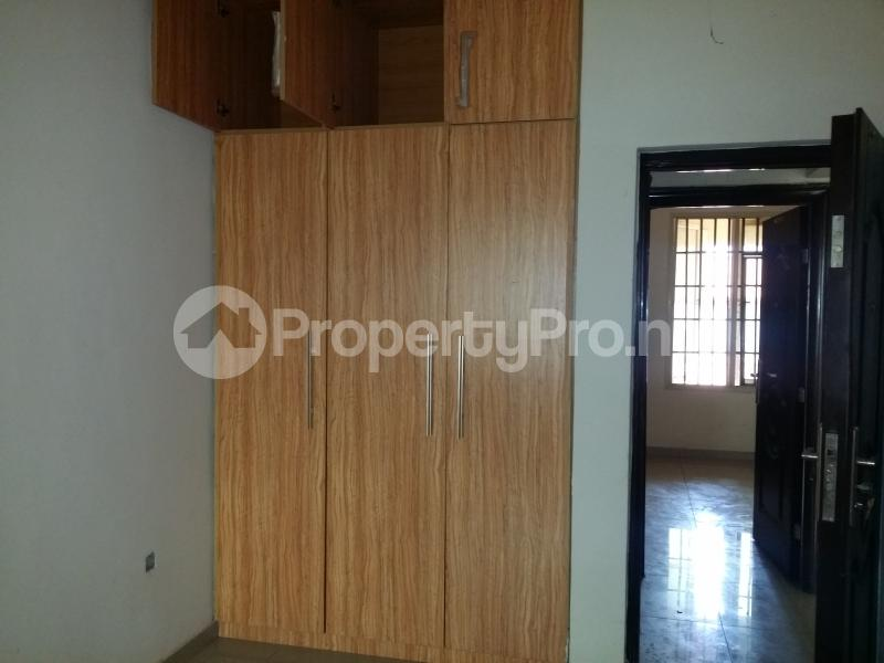 2 bedroom Flat / Apartment for rent Off Raji Rasaki Apple junction Amuwo Odofin Lagos - 10