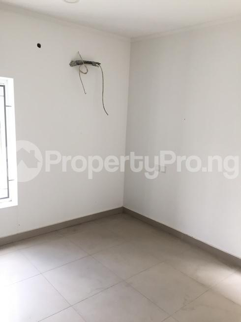 2 bedroom Flat / Apartment for sale Charles Lawal Close Lekki Lagos - 10