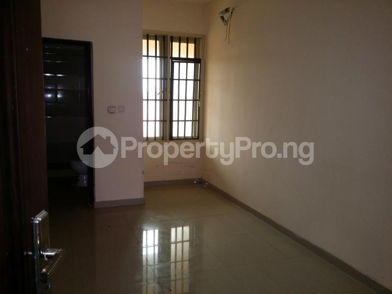 2 bedroom Flat / Apartment for rent Off Raji Rasaki Apple junction Amuwo Odofin Lagos - 5